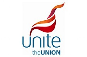 Unite The Union - logo